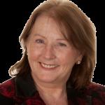 Lynn Markiewicz