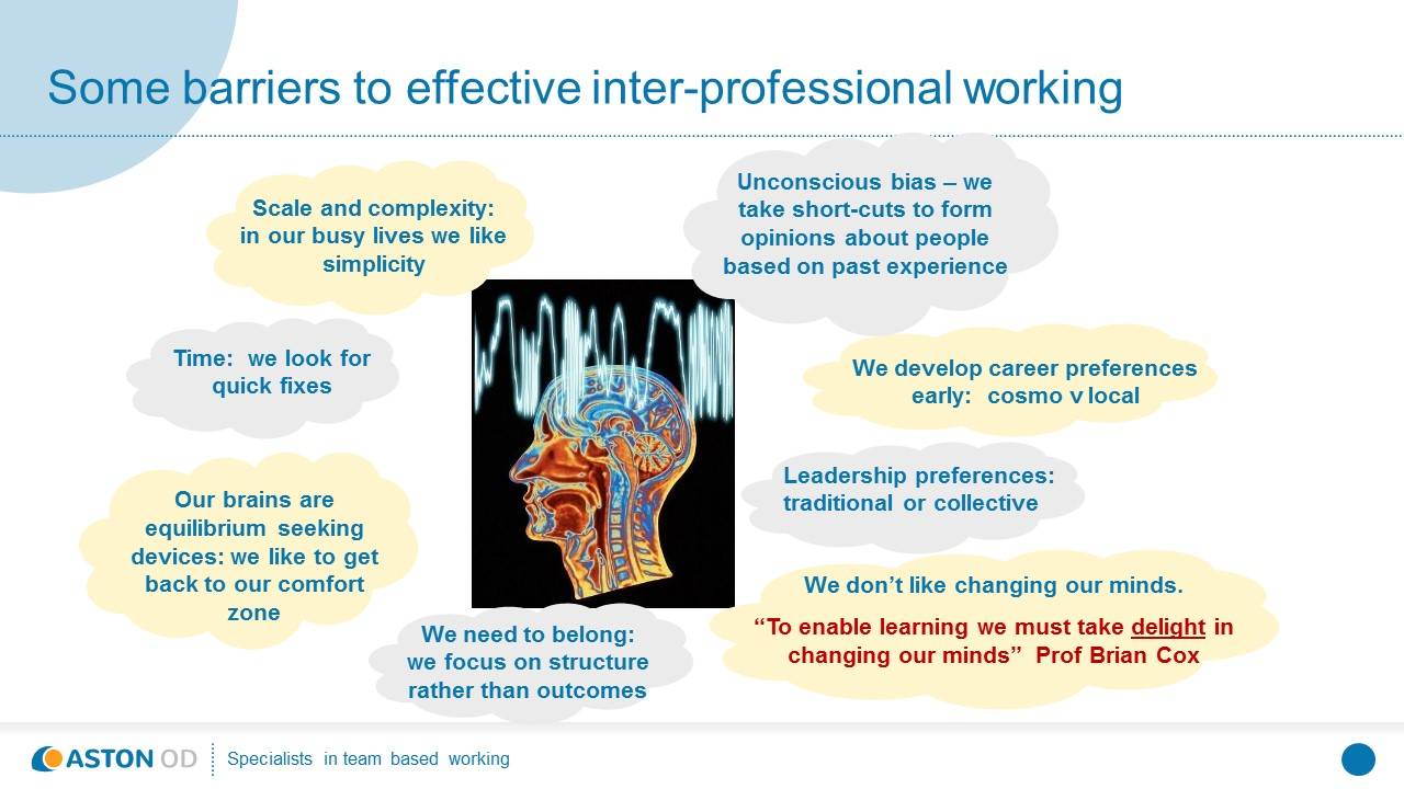 barriers-to-effective-inter-professional-working