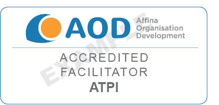 ATPI_accreditation_logo example